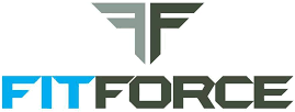 Services | FitForce